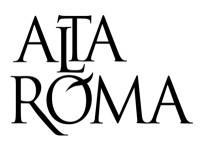 Alta Roma