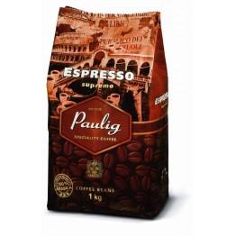 Paulig Espresso Supremo