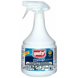 Pulycaff Barsteryl Spray 1000 ml