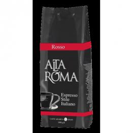 Alta Roma Rosso