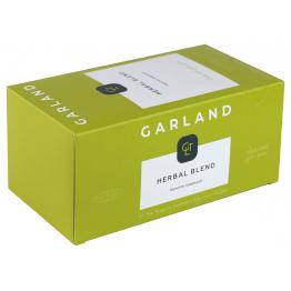 Чай Garland Herbal Blend (Травяной чай) 25 пакетиков