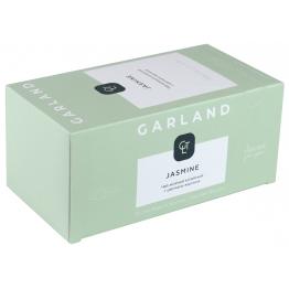 Чай Garland Jasmine (Жасмин) 25 пакетиков