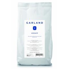 Чай Garland Assam (Ассам) 250 гр.