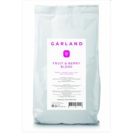 Чай Garland Fruit Berry Blend (Фрут Берри) 250 гр.