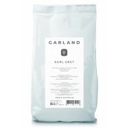 Чай Garland Earl Grey (Эрл Грей) 250 гр.
