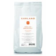 Чай Garland English Breakfast (Инглиш Брекфест) 250 гр.