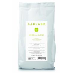Чай Garland Herbal Blend (Травяной чай)  125 гр.