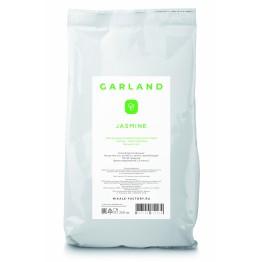 Чай Garland Jasmine (Жасмин) 250 гр.