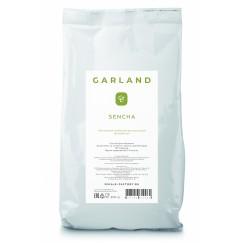 Чай Garland Sencha (Сенча) 250 гр.