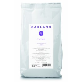 Чай Garland Thyme (Чебрец 250 гр.