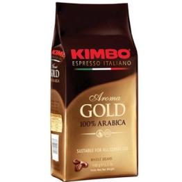 Kimba gold