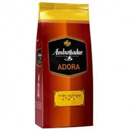 AMBASSADOR ADORA